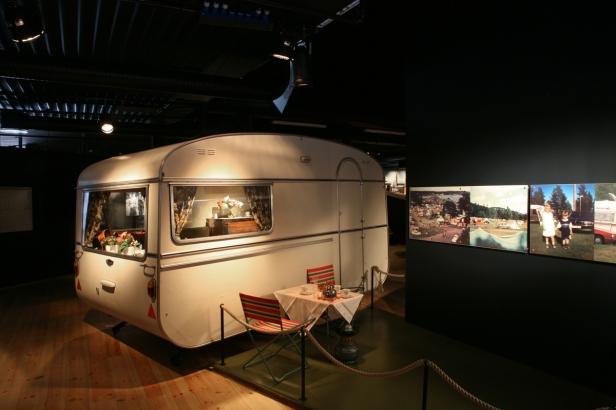 Foto Curt, Emir Glomdalsmuseet (CC NC-BY-SA)