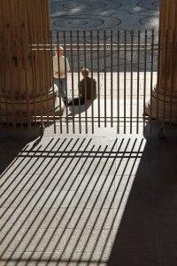 Karl Johansgate. Foto: Siri Wolland