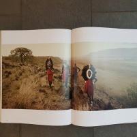 Foto: Jimmy Nelson. Bilde fra boken