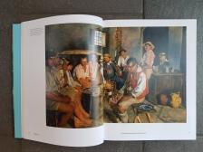 Fra utstillingsboken.