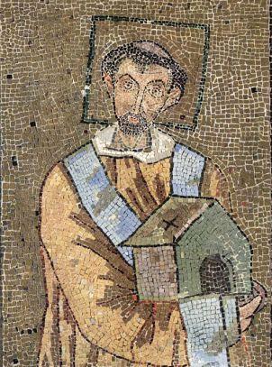 Papa Giovanni VII - Wikiwand www.wikiwand.com500 × 674Søk med bilde. 500 px Byzantin is cher Mo saiz ist um 705 002